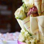 Nicky-Natalie-Wedding18-Chocolate-Wedding-Cake