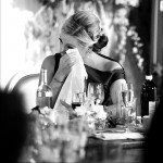 Nicky-Natalie-Wedding19-Speech-Emotions