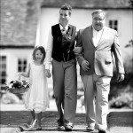 Nicky-Natalie-Wedding2-Bride-Father