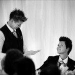 Nicky-Natalie-Wedding20-Speeches