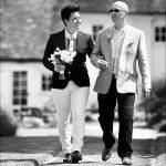 Nicky-Natalie-Wedding3-Bride-Father