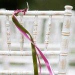 Nicky-Natalie-Wedding4-Ceremony-Chair-Decor