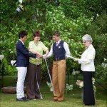 Nicky-Natalie-Wedding6-Humanist-Ceremony
