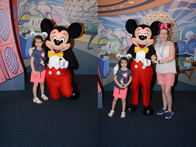 Planning a Disney Holiday | Dream Occasions