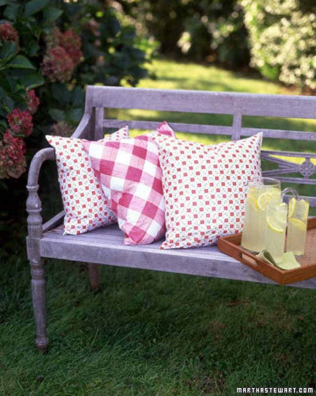 Planning the perfect garden party   Dream Occasions