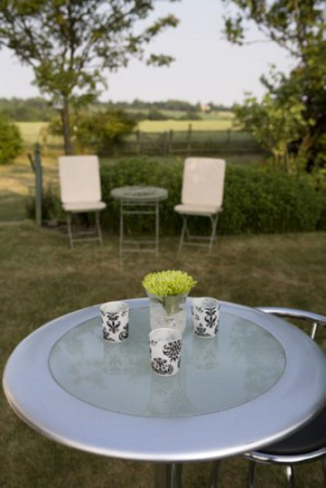 Planning-the-perfect-party002