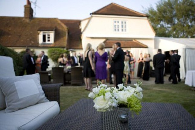 Planning-the-perfect-party017