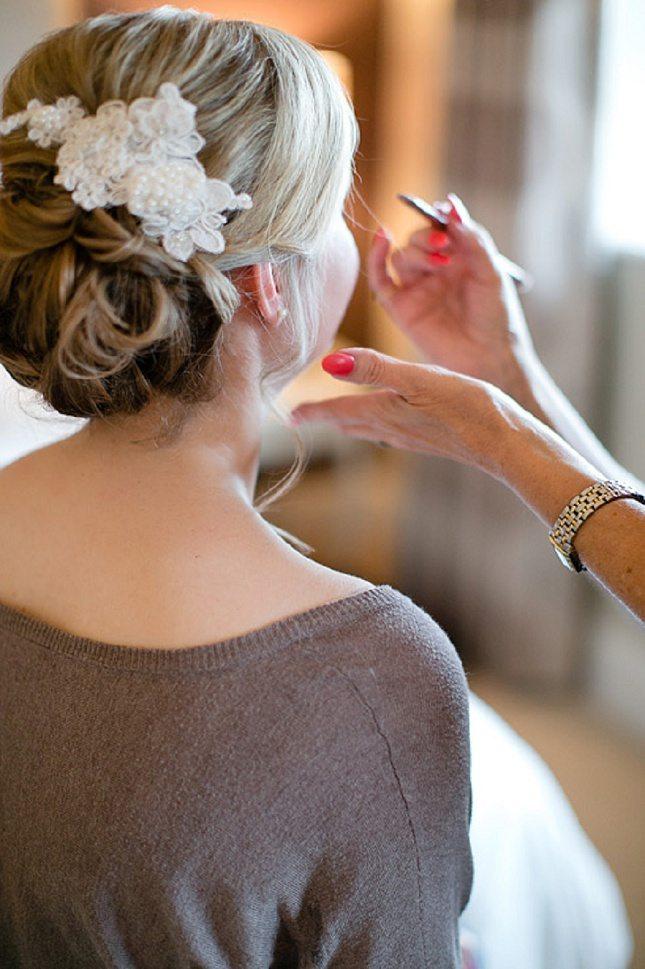 Pre-Ceremony Bridesmaid Bonding | Essex Wedding Planner | Dream Occasions