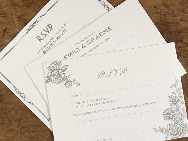 RSVP-PAPERGOODS-WEDDING-INVITATIONS-0002