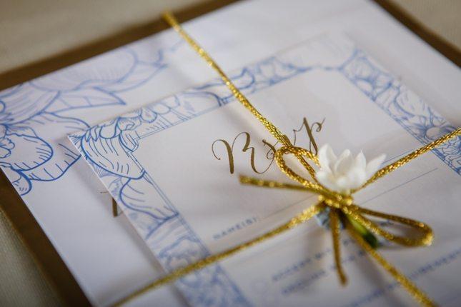 RSVP-PAPERGOODS-WEDDING-INVITATIONS-0003