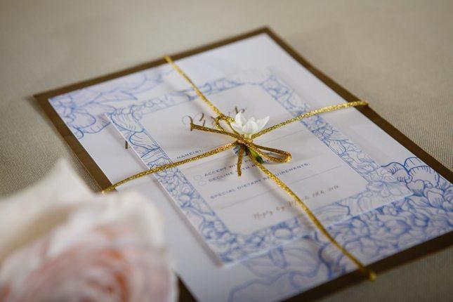 RSVP-PAPERGOODS-WEDDING-INVITATIONS-0005