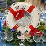 Retirement-PartyWelcome-aboard