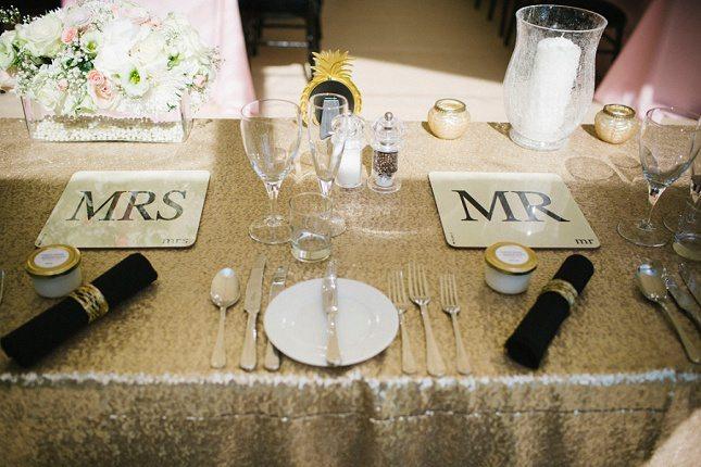 Shareen and Wyndham's Wedding | UK Wedding | Dream Occasions