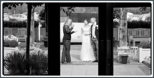Suffolk-wedding-planner02
