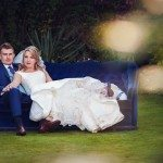 Dream Occasions Bride & Groom