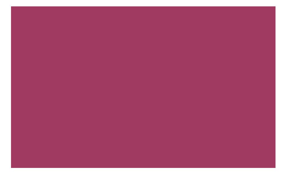 Dream Occasions