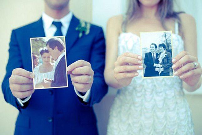 Unique Wedding Ideas | Dream Occasions