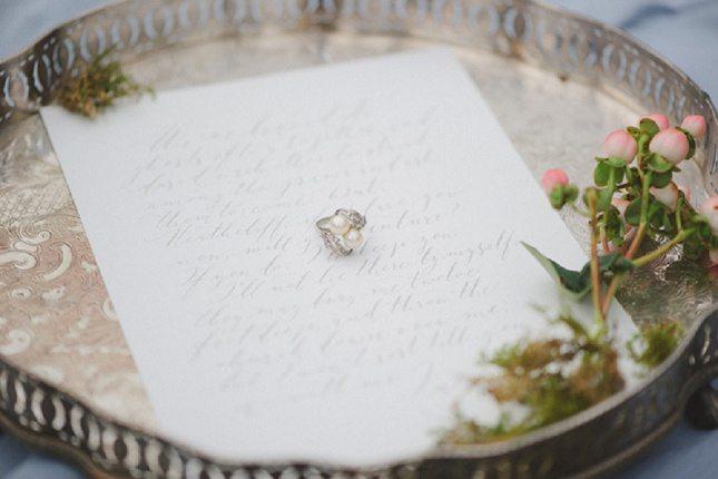 Unique-Wedding-Ideas002
