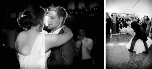 WEDDING-FIRST-DANCE-0003