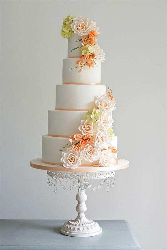 Wedding Cake Ideas002