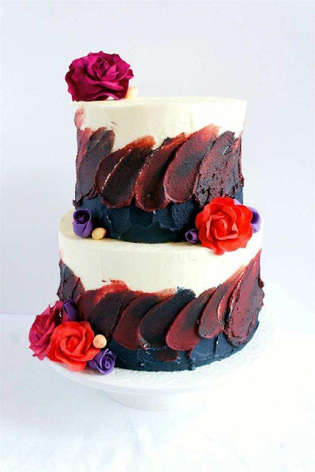 Wedding Cake Ideas003