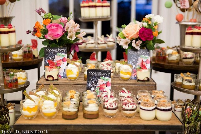 Wedding Dessert Table Ideas002