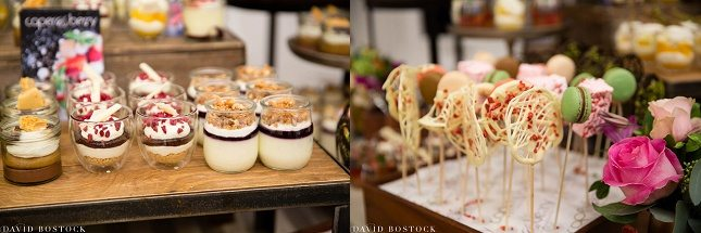 Wedding Dessert Table Ideas005