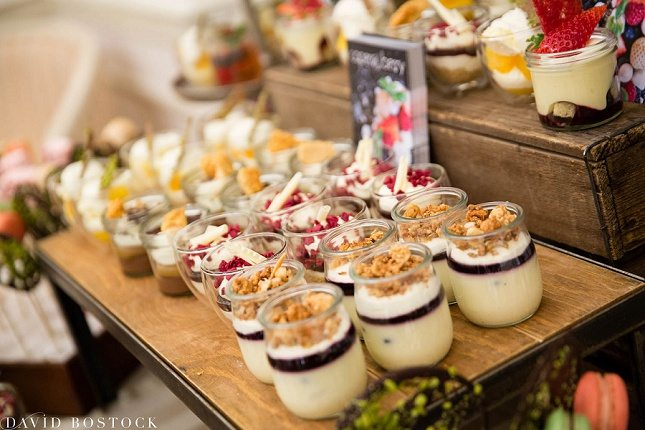 Wedding Dessert Table Ideas006