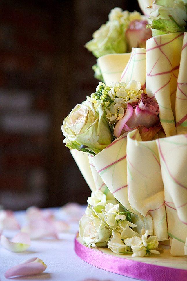 Wedding Planner Essex Suffolk003