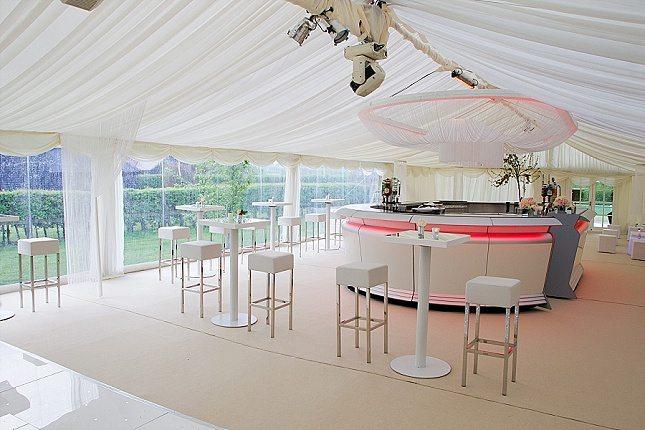 Wedding Planner Essex Suffolk004