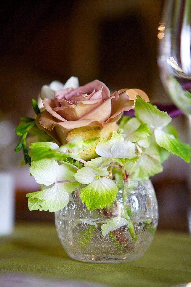 Wedding Planner Essex Suffolk006