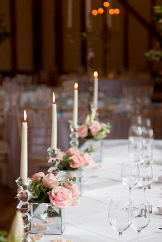 Wedding Planner Essex Suffolk008