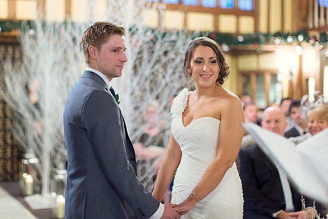 Wedding Planner Essex Suffolk - Dream Occasions
