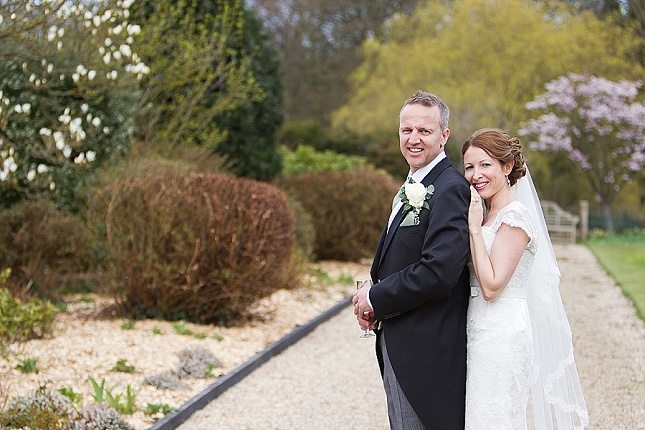 Wedding Planner Essex Suffolk011