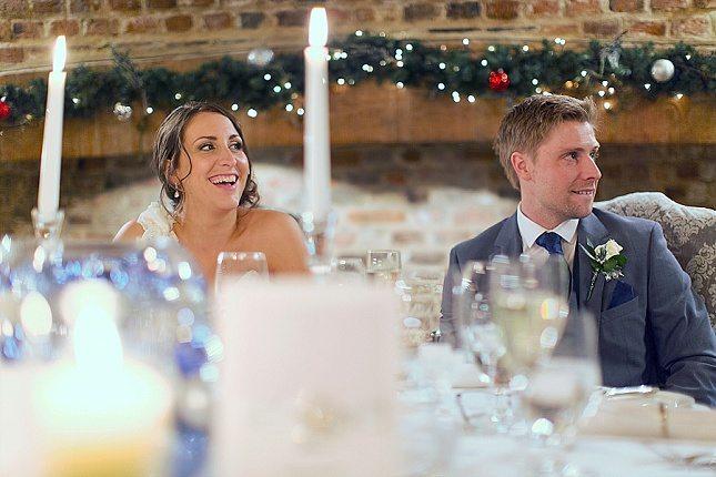 Wedding Planner Essex Suffolk013