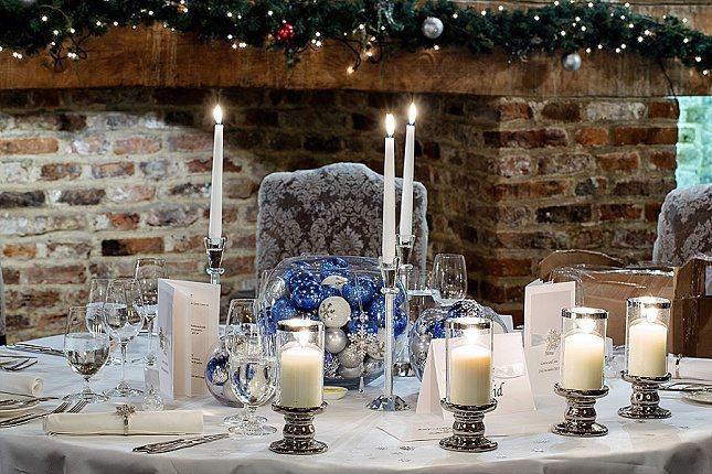 Wedding Planner Essex Suffolk015