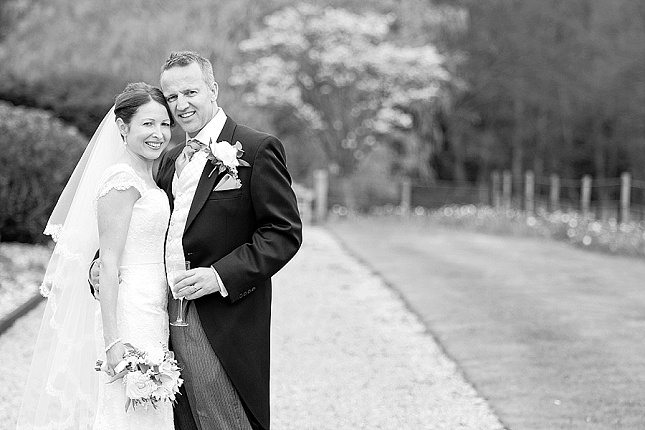 Wedding Planner Essex Suffolk017