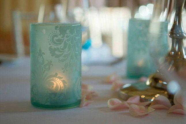 Wedding Planner Essex Suffolk019