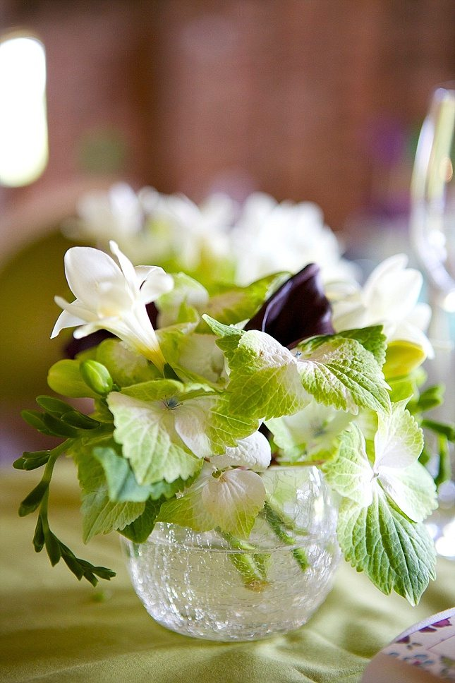 Wedding Planner Essex Suffolk020