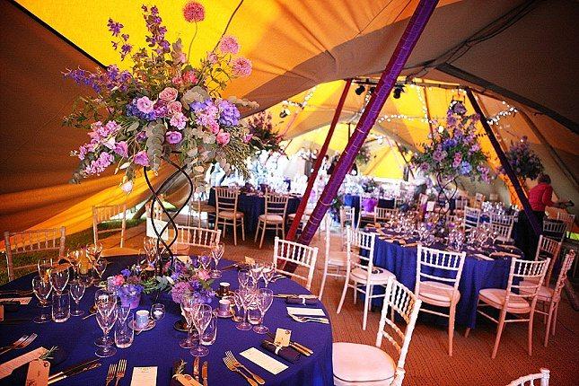 Wedding Planner Essex Suffolk021