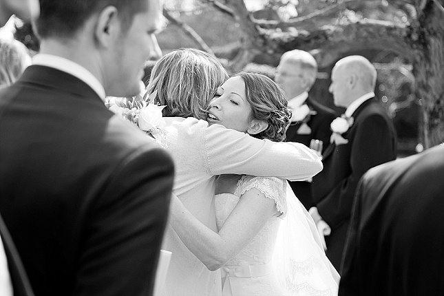 Wedding Planner Essex Suffolk022