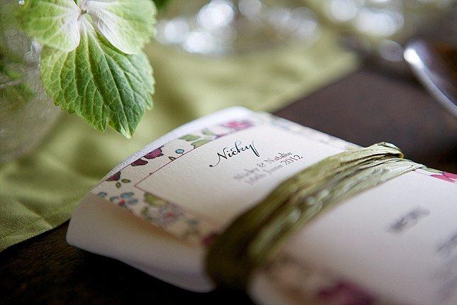 Wedding Planner Essex Suffolk024