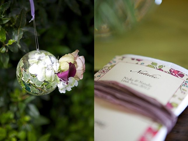 Wedding Planner Essex Suffolk028