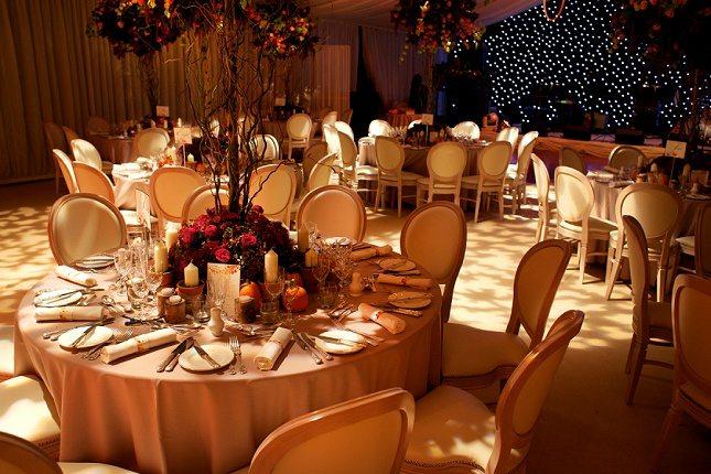 Wedding-Planner-UK021