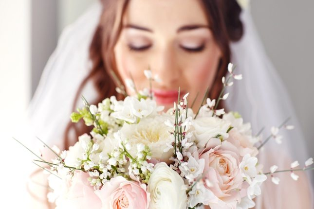 Wedding-Planning-Excellence003