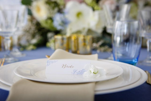 Wedding-Planning-Excellence008