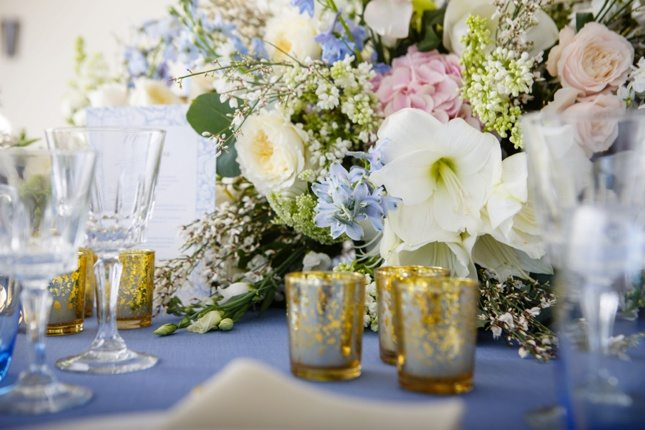 Wedding-Planning-Excellence009