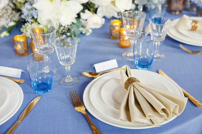 Wedding-Planning-Excellence013