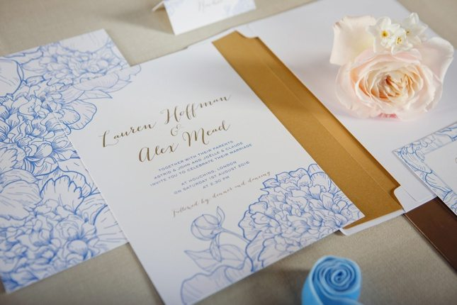 Wedding-Planning-Excellence017