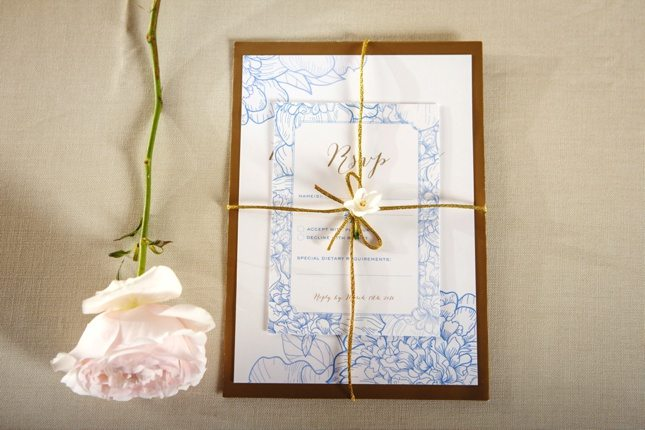 Wedding-Planning-Excellence018